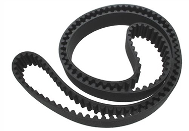 What's the difference between a drive belt...